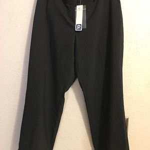 LOFT Ladies Pants Size 8P
